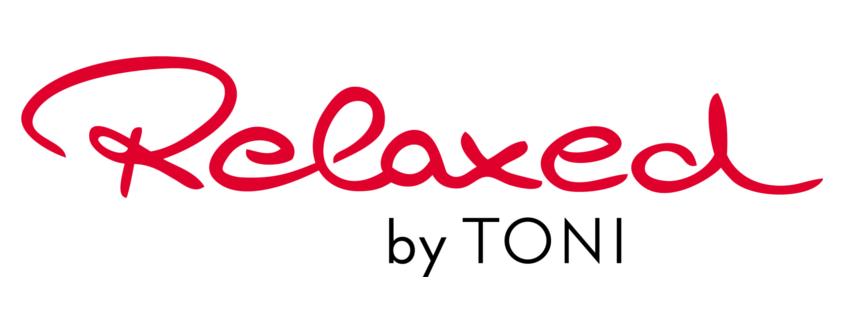 Relaxed by Toni