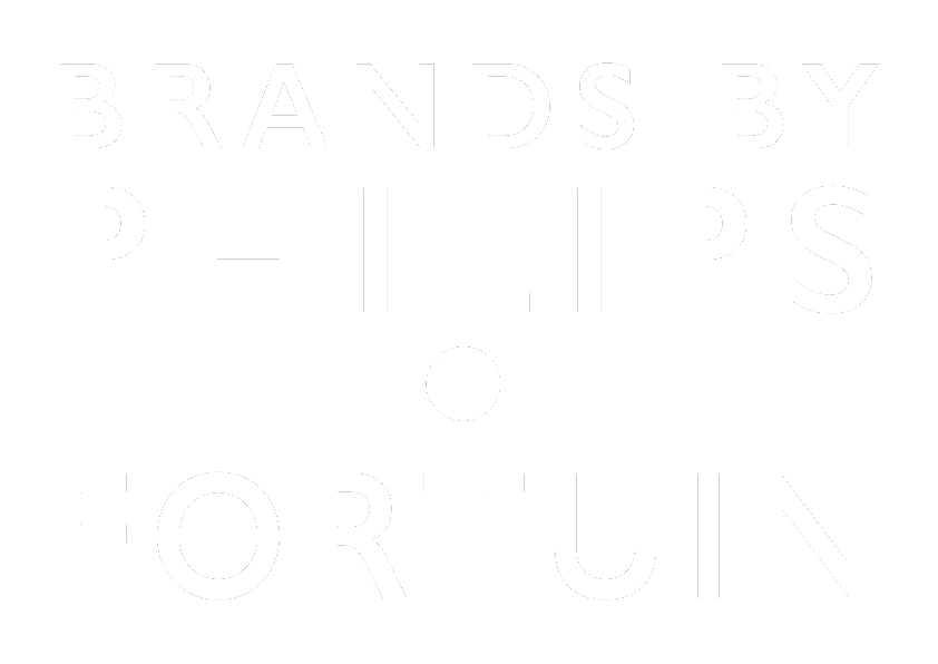 Philips-Fortuin