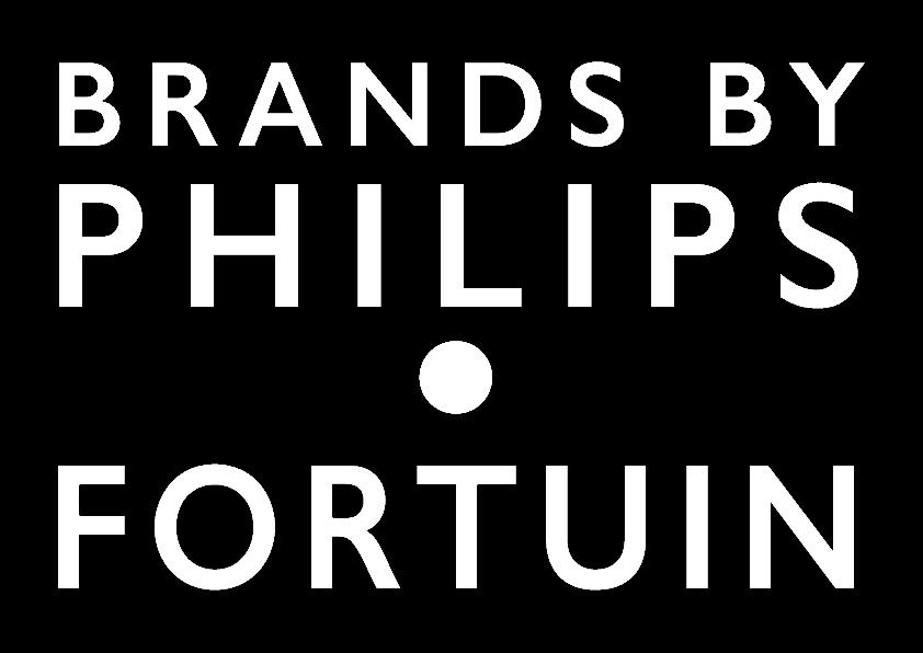Philips-Fortuin